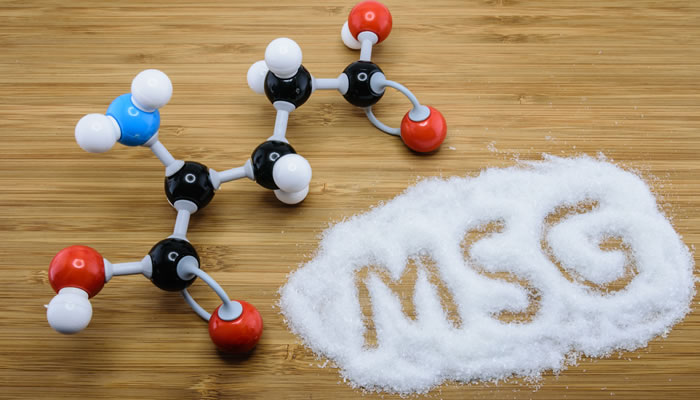 MSG, is it silently killing you?